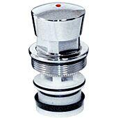 Sachet maintenance pour douche DL400S image