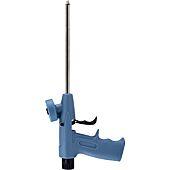 Pistolet pour mousse polyuréthane - Gun Vis Compact Foam image