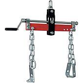 Equilibreur de charge, 500 kg image