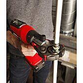 Presse à sertir électro-mécanique Viper® M21+ image