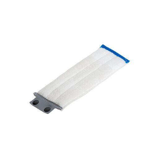 Serpillère microfibre de rechange pour balai 46025 image