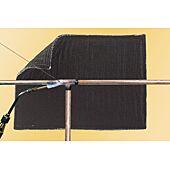 Bouclier thermique pro' thermique double face - 210x290 image