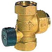 Clapet antithermosiphon image