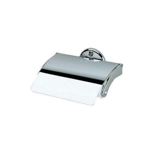 Porte-rouleau de papier WC Pro line image