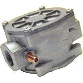 filtre gaz à cartouche ff image