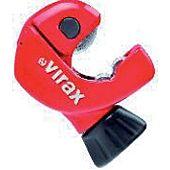 Coupe tube cuivre virax mini image