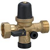 Détendeur eau Rédubloc 3 en 1 image