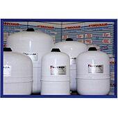 Vase d'expansion sanitaire ECS - Hydrochaud image