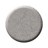 Evier ANCOLINE granit métallisé - 2 bacs et 1 égouttoir image