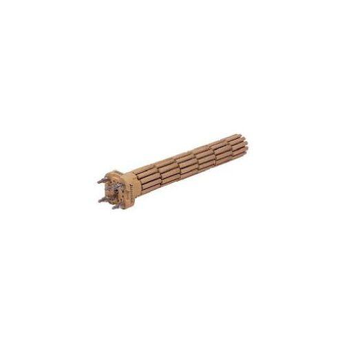 Kit 3000W pour chauffe-eau Steatite Thermor, branchement en triphase image