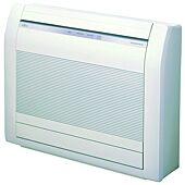Pack climatisation Monosplit Console compacte AGYG image