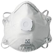 Masque jetable FFP2 (Boite de 10) image