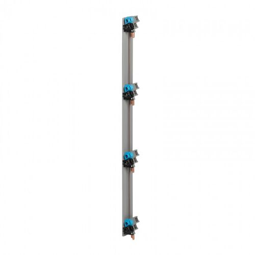 Peigne vertical - 4 rangées image