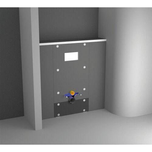 Habillage bâti-support Panodur Easy bâti Technic - Lazer image