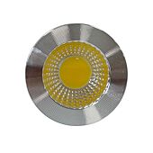 Ampoule spot LED GU5.3 6W - 570 lumens image