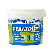 Pâte à joint Gebatout 2 image