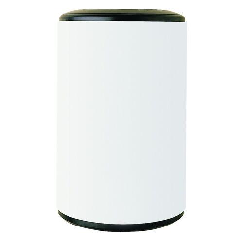 Chauffe-eau électrique d'appoint sur évier Blindé Classe C image