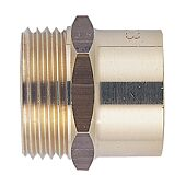 Mamelon fer cuivre mâle - 243GCU image