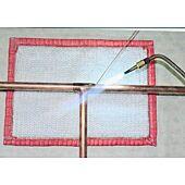 Bouclier thermique Calorflex image