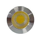 Ampoule spot LED GU10 6W - 530 lumens image
