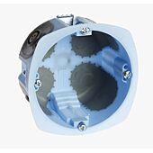 Pack air/'metic 100 boites + 1 scie cloche P40 image