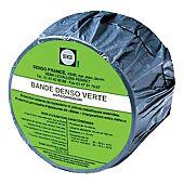 Bande anti-corrosion denso-verte 10ML image
