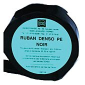 Bande de protection mécanique Denso-PE image