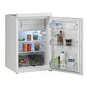 Réfrigérateur 55cm - 119L pour kitchenette image