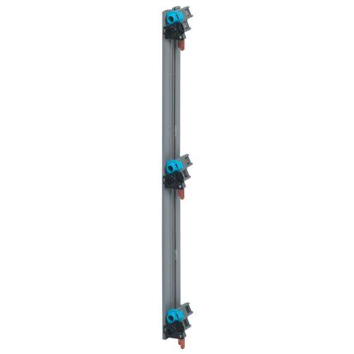 Peigne vertical - 3 rangées - 150mm image