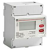 Compteur numérique - Série MT+D kWh ElfaPlus image