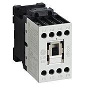 Contacteur 24V Efficor 4P image
