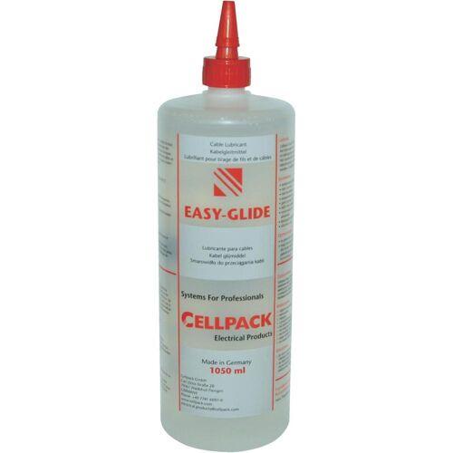 Biberon de lubrifiant Easy Glide pour cablage image