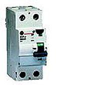 Interrupteur différentiel Unibis 30mA 2P - à Vis - type A image