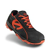 Chaussures basses Run'R 300 noire image