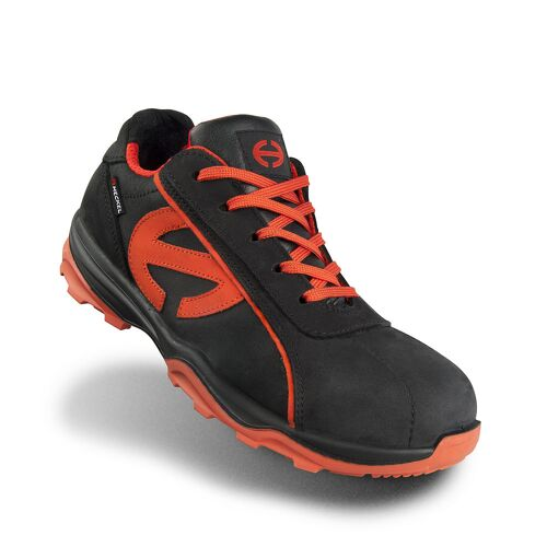 Chaussures basses Run'R 300 noire image
