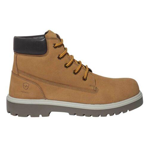 Chaussures hautes Willis image