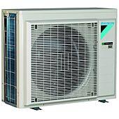 Unité extérieure de climatisation - monosplit Perfera R32 image