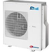 Unité extérieure de climatisation - Multisplit YDZB image