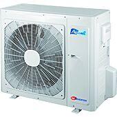 Unité extérieure de climatisation - Monosplit YHDL image
