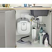 Chauffe-eau électrique d'appoint sous évier Odéo classe B image