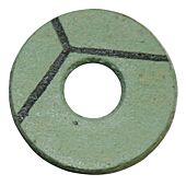 Joint Klingerit NP-UNI pour manomètre - 15x21 ep2mm image