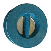 Clapet à double battant PN16 image