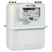 Compteur gaz à membrane image