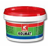 Pâte à joint Kolmat - en pot - 450 g image