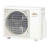 Unité exterieur de climatisation monosplit DC UNVERTER image
