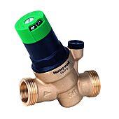 Régulateur de pression réglable 1,5 à 6 bars image