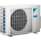 Unité extérieure de climatisation - Multisplit R32 - 3 sorties image