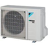 Unité extérieure de climatisation - monosplit Sensira R32 image