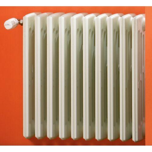 Kit de bouchonnage complet pour radiateur fonte - Dune - 33x42 image