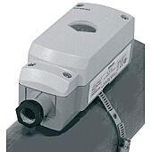 Thermostat de sécurité pour plancher chauffant basse température RAK-TB.1400S image